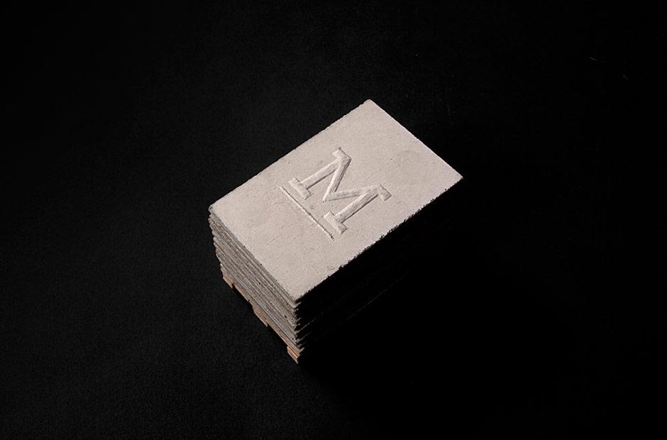 beton-02