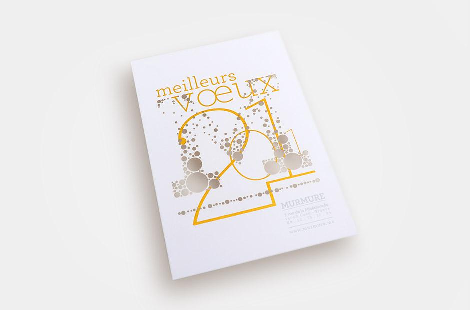 Attractive Exemple Carte De Voeux #1: Voeux11-01.jpg