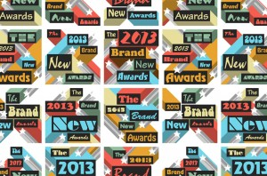 Brand New Awards