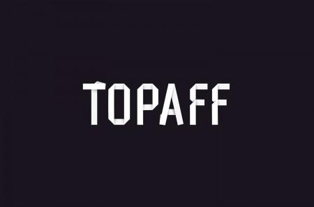 topaff