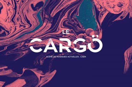 murmure-article-lecargo-saison102-wn7al