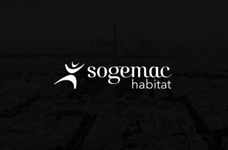 Sogemac