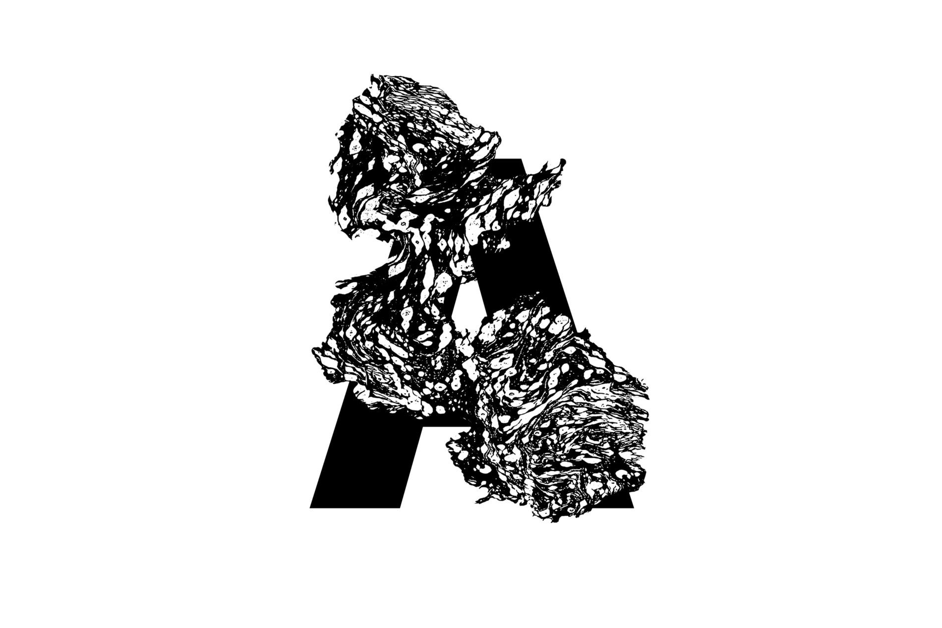 Illustration du projet Nördik 17
