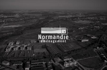 murmure-article-norm-amenag-nouv-proj-7