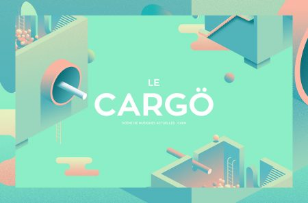 murmure-article-lecargo-saison11-1-5-gqtk5