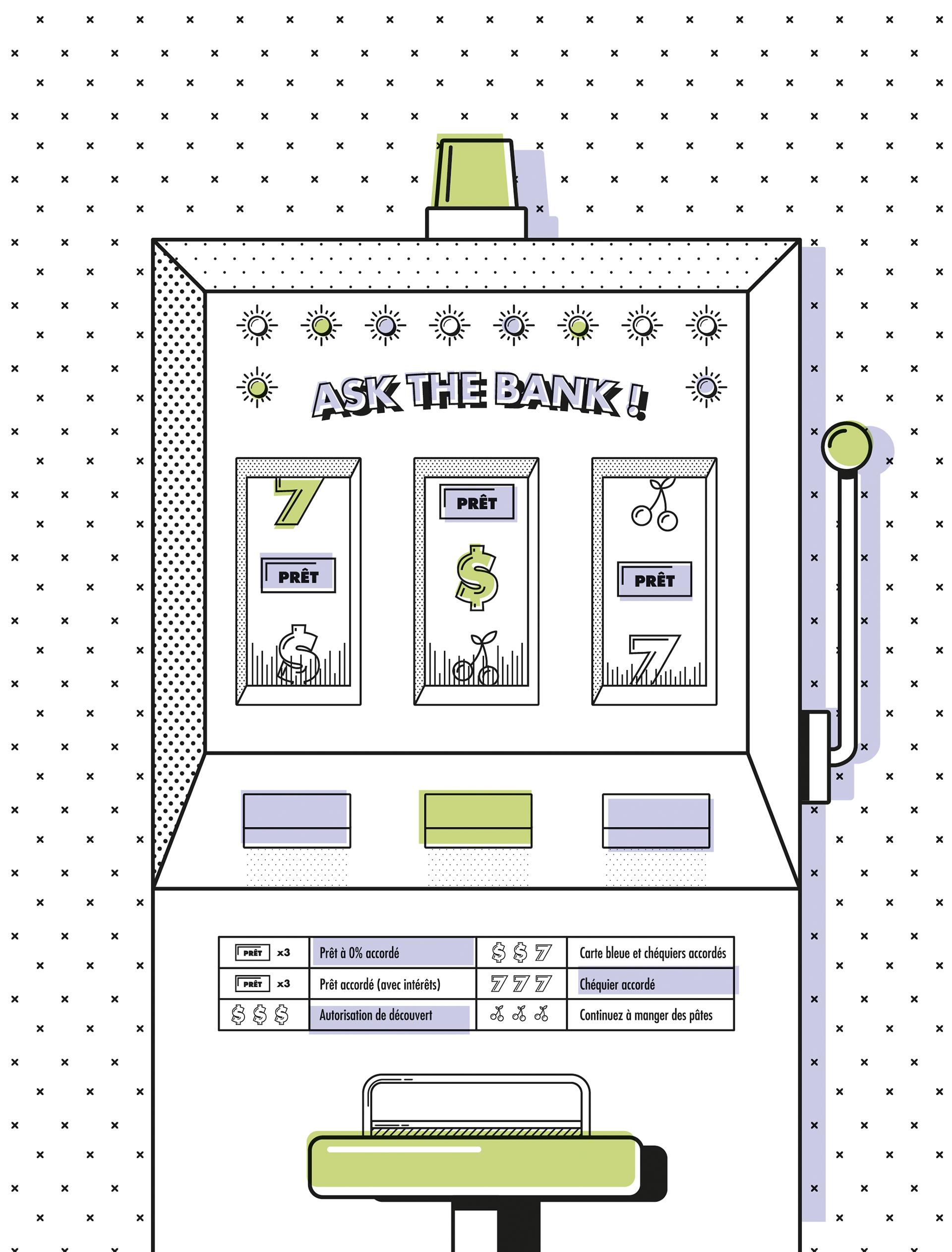maddyness-illu-08-financer