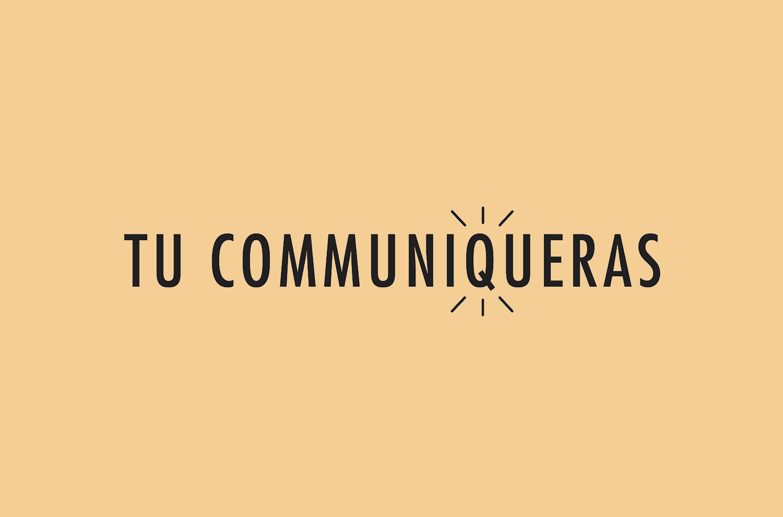 maddyness-txt-04-communiquer