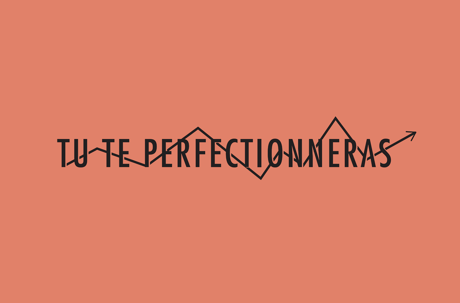 maddyness-txt-06-perfectionner