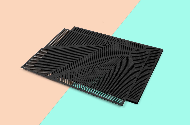 exo-laser-10