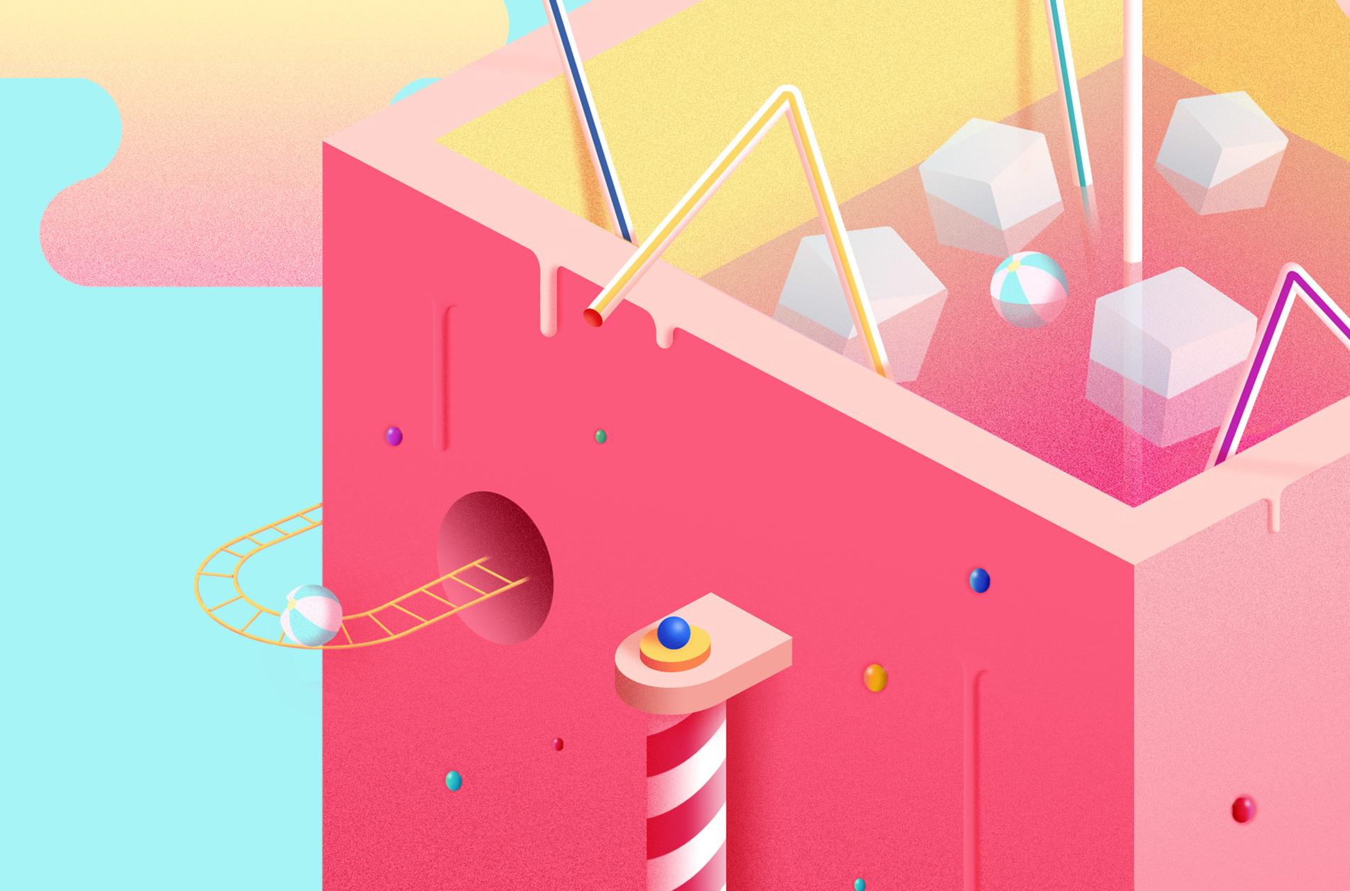 Illustration du projet Le Cargö s11