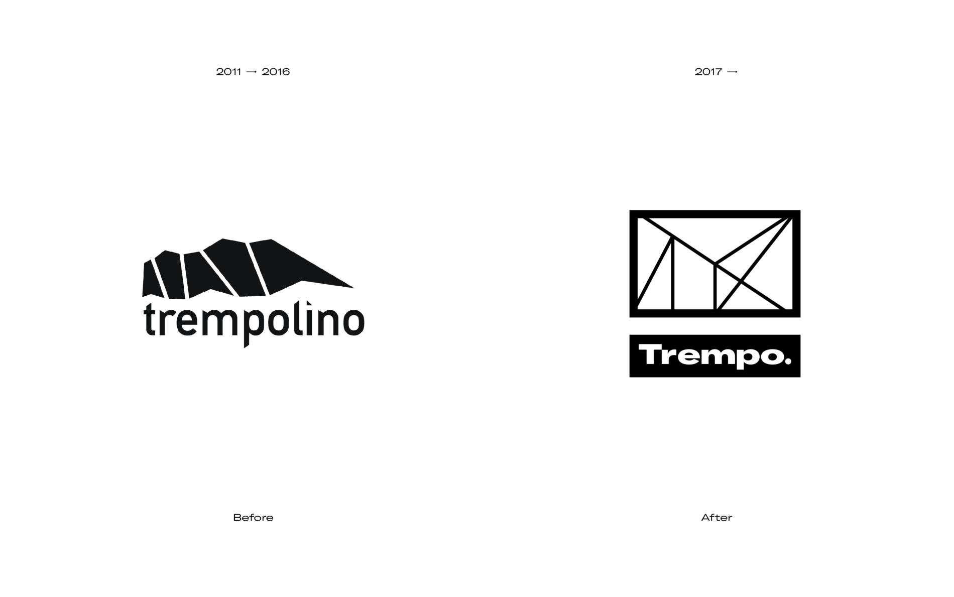 Illustration of the project Trempo